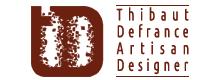 Thibaut Defrance